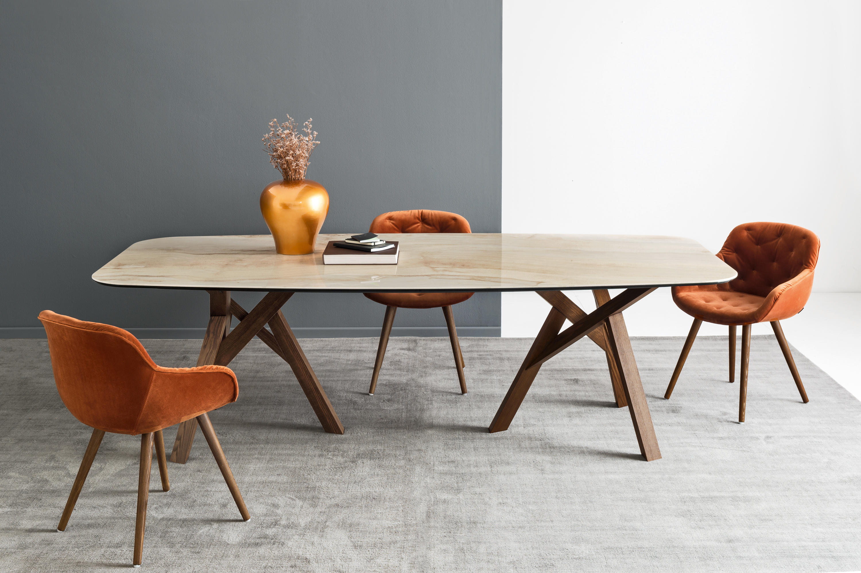 IGLOO - Chairs from Calligaris | Architonic