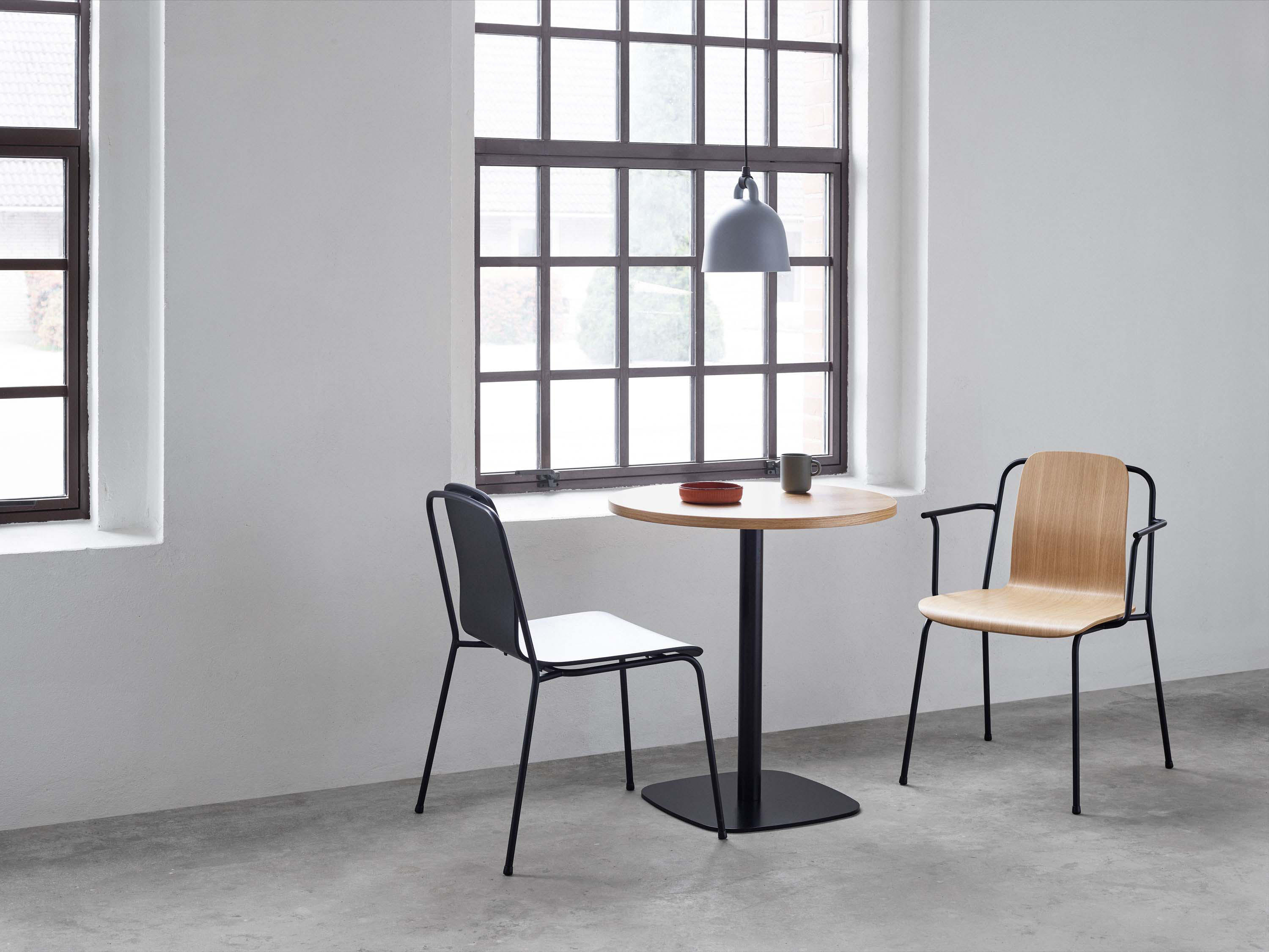 Smarte ressurser STUDIO CHAIR - Chairs from Normann Copenhagen | Architonic YQ-79