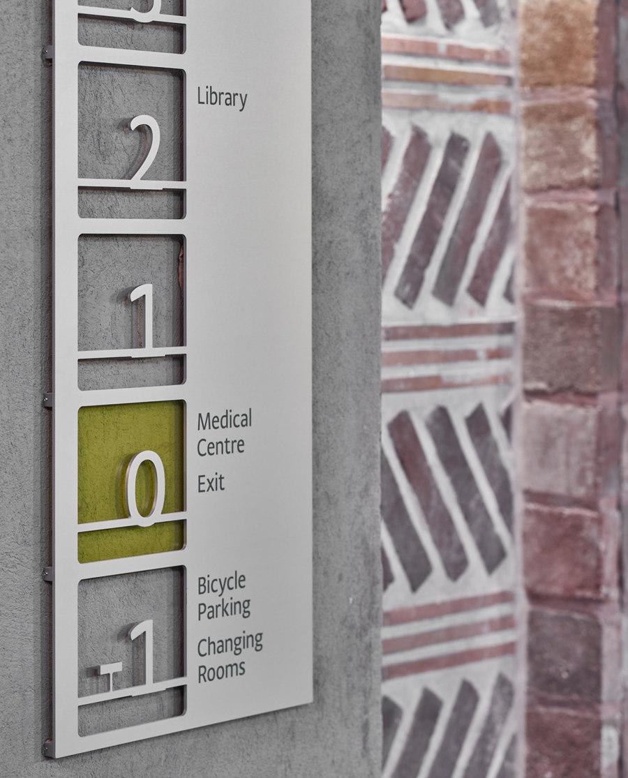 European Central Bank by unit-design | Prototypes