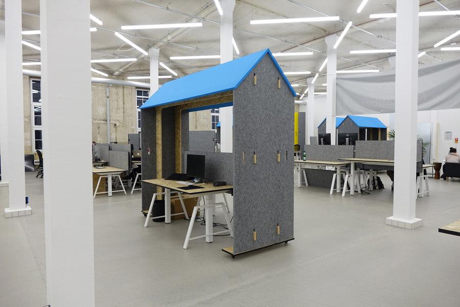 Staffbase by Westermann | Manufacturer references