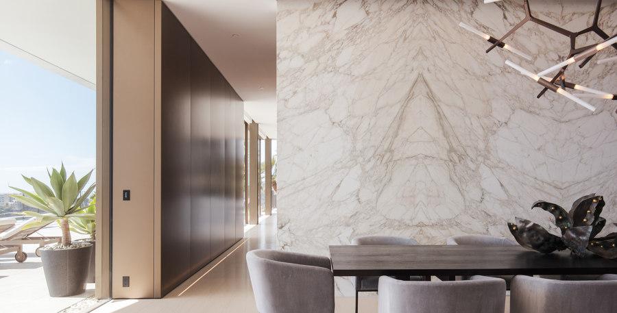 Orum Residence de SPF:architects | Maisons particulières