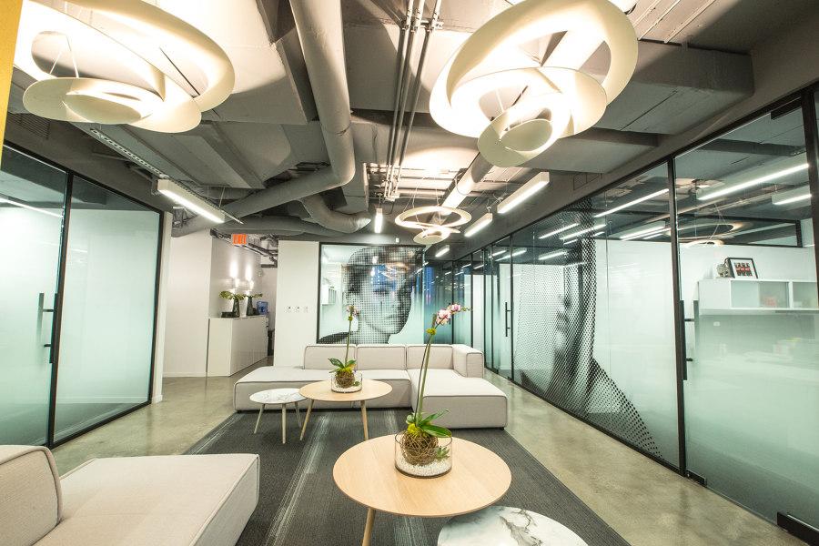 Luxury Brand Partners von BoConcept | Herstellerreferenzen