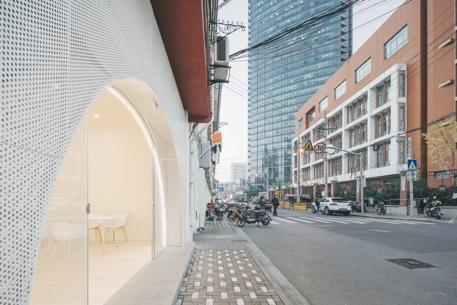 Moonstruck Maison by Wutopia Lab | Shops