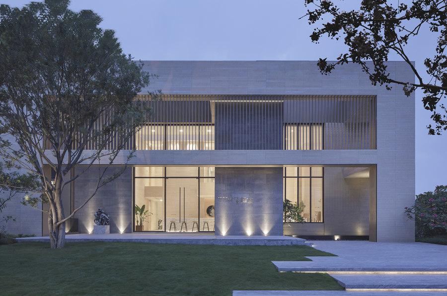 Times Group · MT TITLIS Club by Matrix Design | Club interiors
