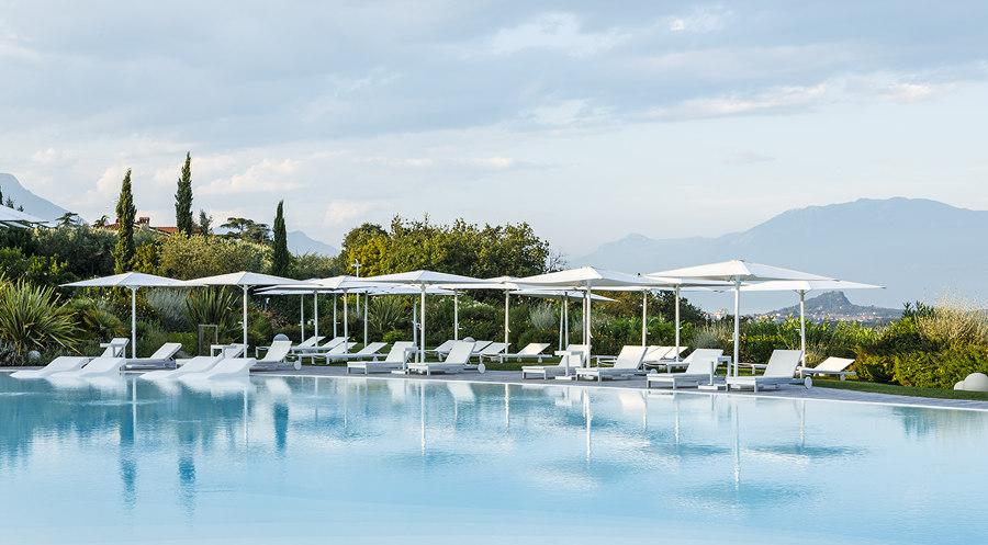HPA Lake Luxury Life von GANDIABLASCO | Herstellerreferenzen
