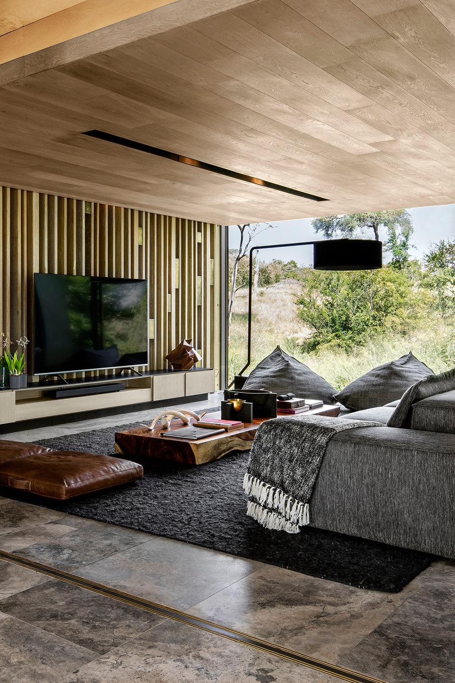 Cheetah Plains by ARRCC | Detached houses
