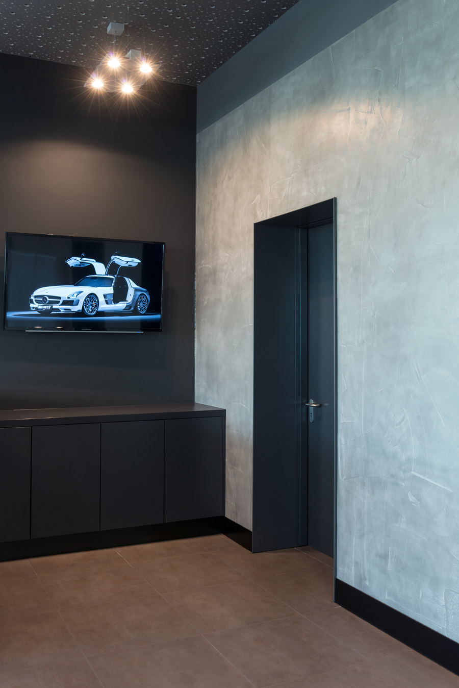 Autohaus Klein & Kautenburger von PANDOMO | Herstellerreferenzen