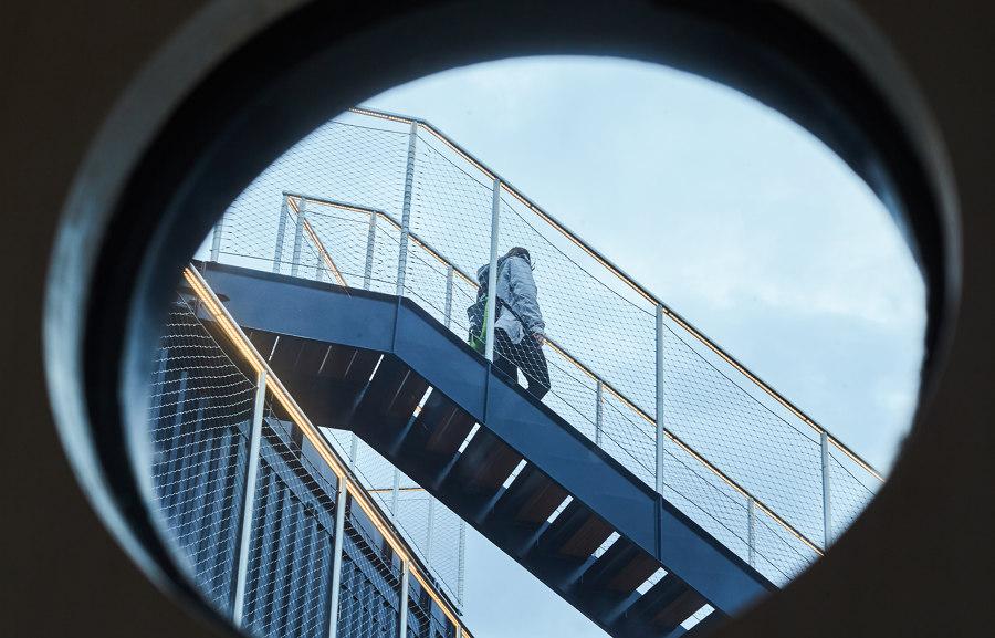 Urban Rigger by BoConcept | Manufacturer references