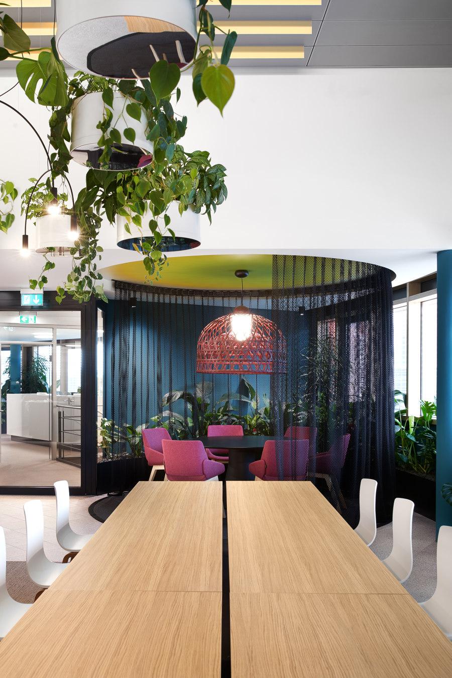 Roman Klis – Malediven des Designs di Apartment 91 |