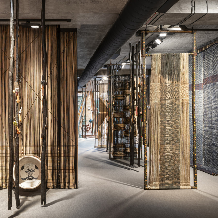 London Craft Week by Lila Valadan   Manufacturer references