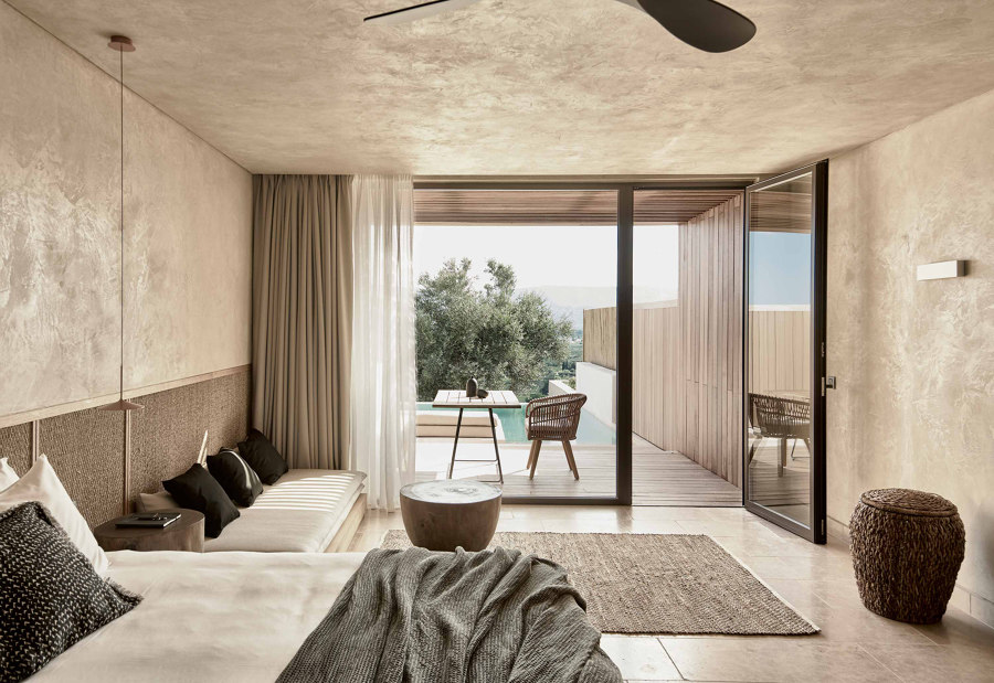 Olea All Suitе Hotel by Caneplex Design   Manufacturer references
