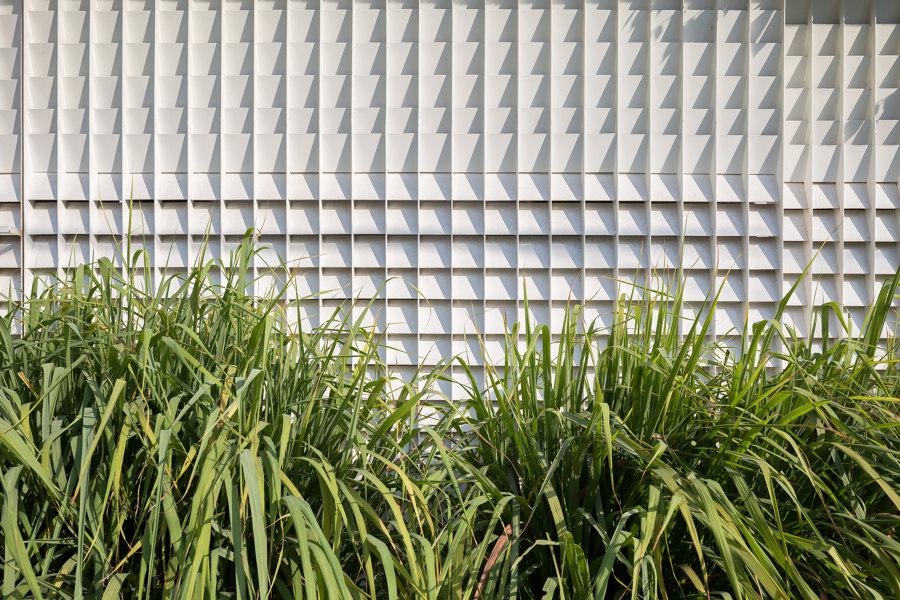KIENTRUC O Office by Kientruc O | Office buildings