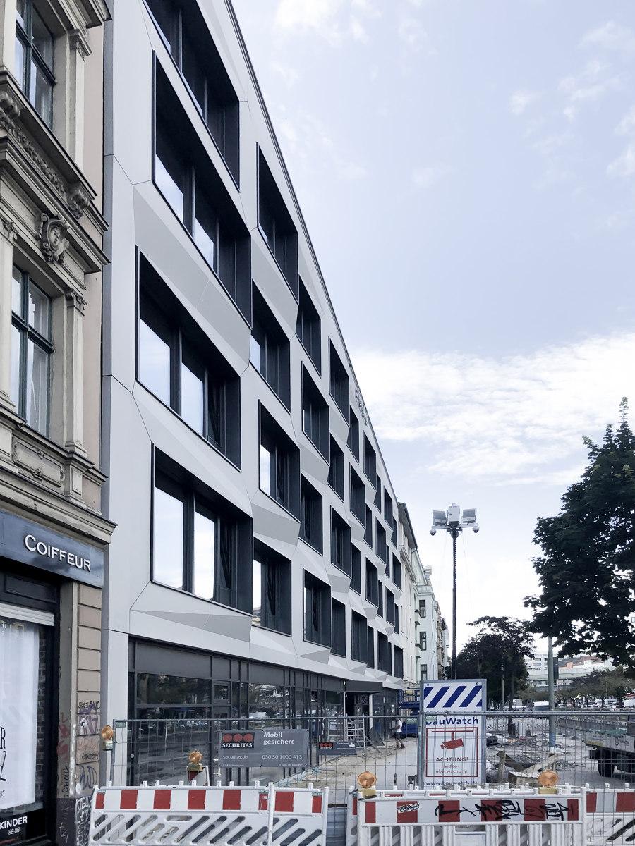 Lichtfabrik von Rieder | Herstellerreferenzen