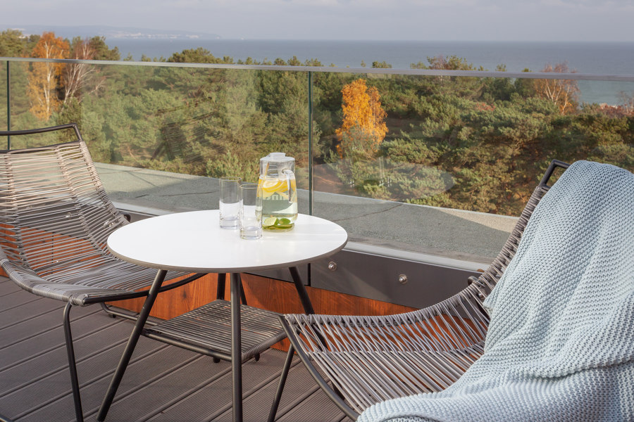 Mariandle Am Meer by BoConcept | Manufacturer references