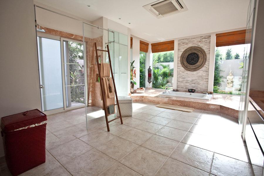 Sedona Villas by Settecento | Manufacturer references