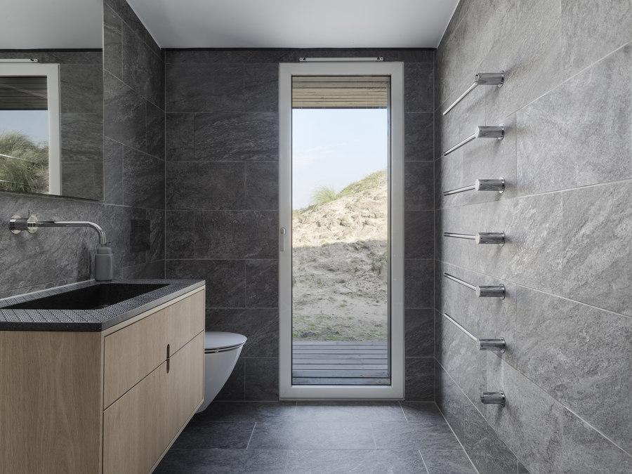 Fanø Summer House di Tollgard Design Group |