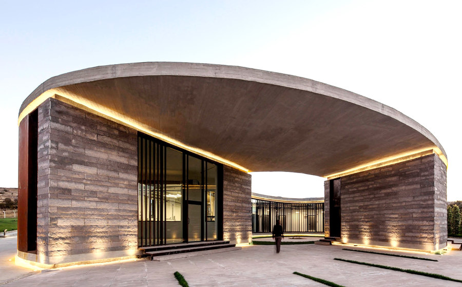 The Farm of 38-30 by Artstone   Manufacturer references