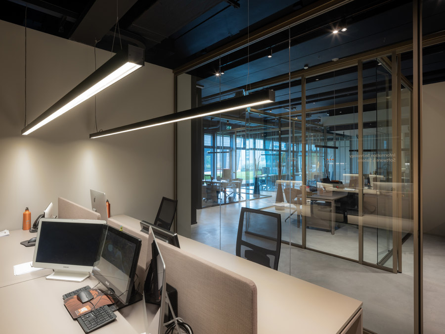 Project 01 by ADL | Manufacturer references