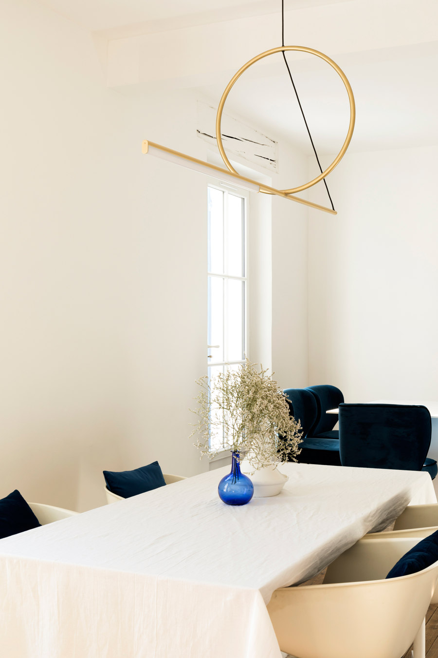 House Rue de Beyrouth by CVL Luminaires   Manufacturer references