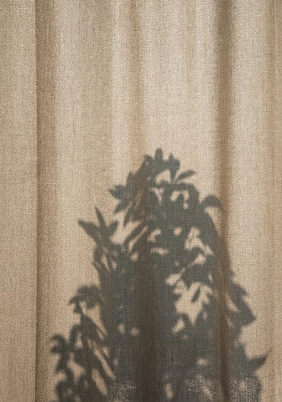 KINUTA TERRACE by Karimoku Case Study | Manufacturer references