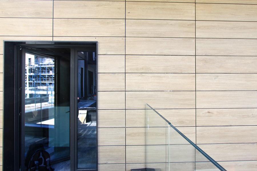 Residenze di design von EMILGROUP | Herstellerreferenzen