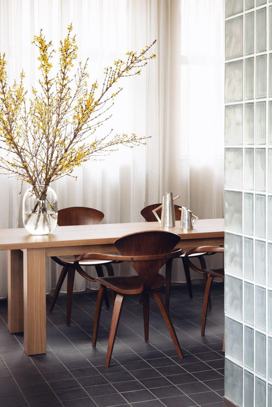 Maido Sushi Restaurant by Child Studio | Restaurant interiors