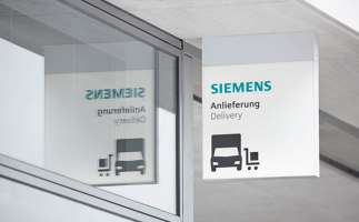 Siemens | Oficinas | unit-design