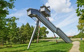 Wetterpark Offenbach   Parks   unit-design