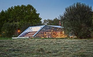 Wetterpark Offenbach | Parques | unit-design