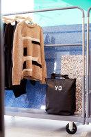 Browns Fashion LA pop-up | Diseño de tiendas | Brinkworth