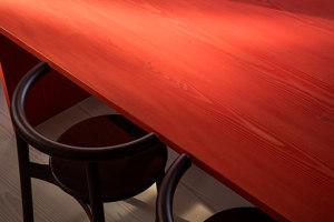 Dinesen & Garde Hvalsoe Showroom | Diseño de tiendas | Studio David Thulstrup