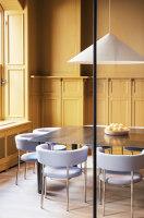 Dinesen & Garde Hvalsoe Showroom   Shop interiors   Studio David Thulstrup