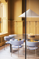 Dinesen & Garde Hvalsoe Showroom | Shop interiors | Studio David Thulstrup