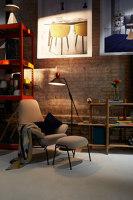 London Pop-Up Shop | Shop interiors | Hem Design Studio