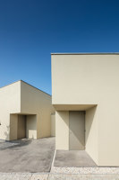 Office building in Arada | Office buildings | Nelson Resende