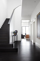 Centennial Park House | Living space | Madeleine Blanchfield Architects