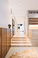 Raft Loft | Living space | Dash Marshall