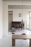 School House | Living space | Eklund Terbeek