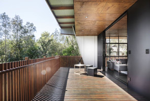 Northern Rivers Beach House | Detached houses | REFRESH*DESIGN
