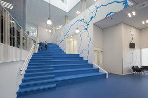 Rivers International School   Universities   LIAG architects