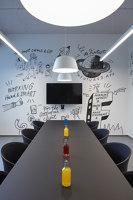 FUNTASTY office | Office facilities | Studio Perspektiv