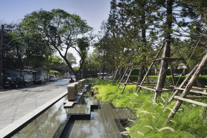 Ideo Morph 38   Gardens   Shma