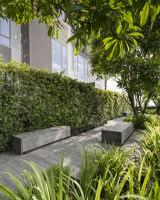 Ideo Morph 38 | Gardens | Shma