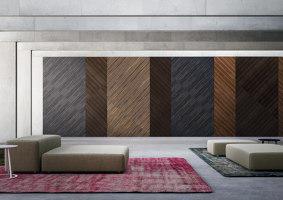 Luxury Resort Jakarta | Manufacturer references | FritsJurgens