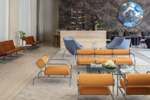 The Jaffa Hotel | Hoteles | John Pawson