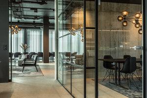 Magu Design Office | Office facilities | Magu Design