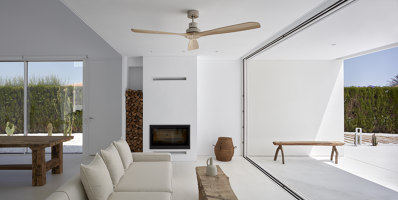 Carmen House | Detached houses | Carles Faus Arquitectura