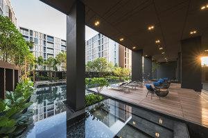 Hasu Haus | Gardens | Shma