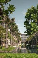 Baan Mai Khao | Gardens | Shma