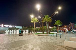 Hï - Ushuaïa Ibiza Club | Manufacturer references | Escofet 1886